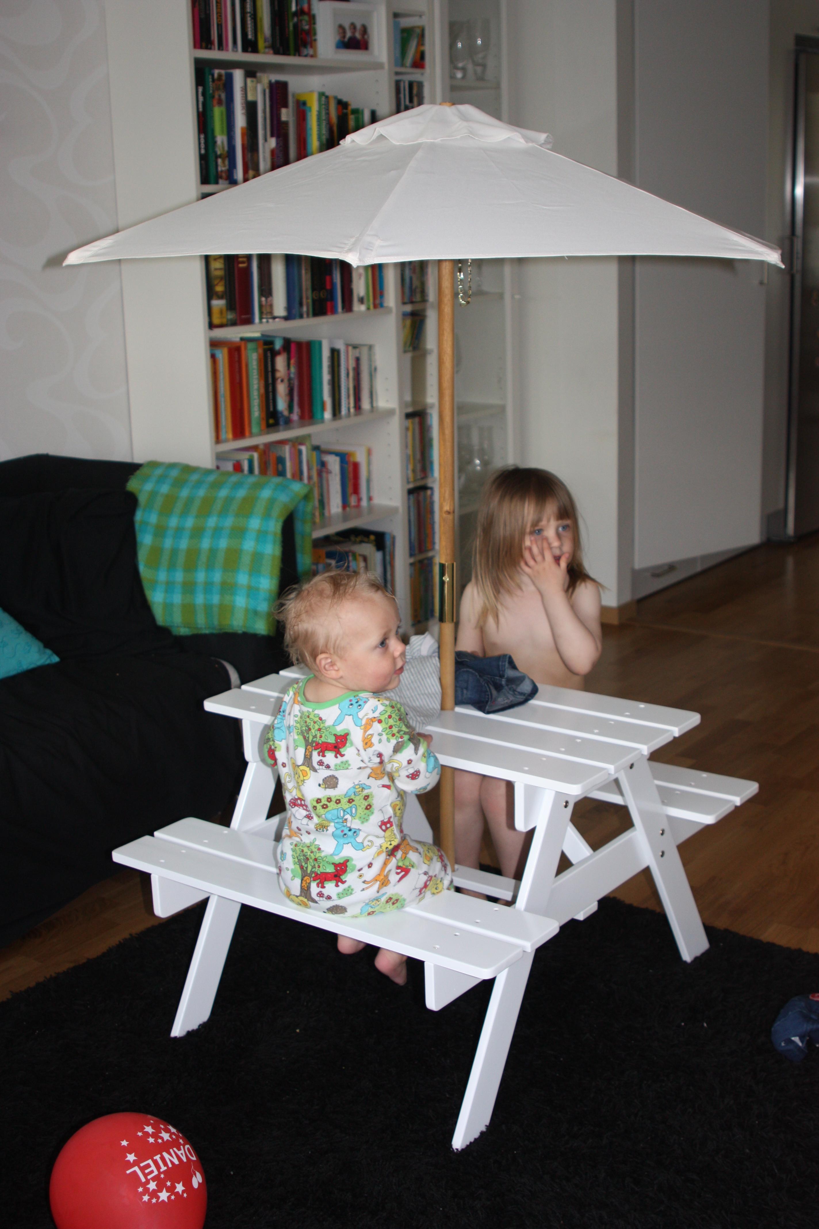 Rusta Trädgårdsmöbler Barn ~ Samling Av De Senaste Inspirerande Mönster För Ditt Hem Och