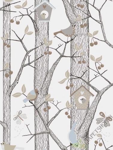 oliver tapeter-lilleby-2651_36827