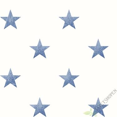 olivers tapeter marstrand-tapet-2980_38059