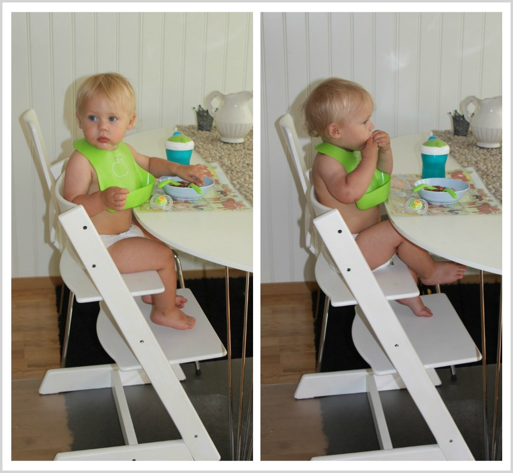 lillebrors nya stol – anderssonlindstrom